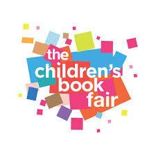 11/26 Online Children's Book Fair