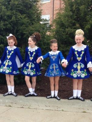 OHare-Irish-Step-Dancers