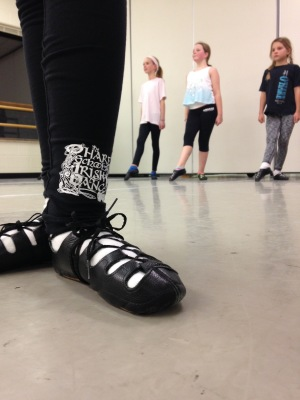 OHare-Irish-Dance-Classes-Libertyville