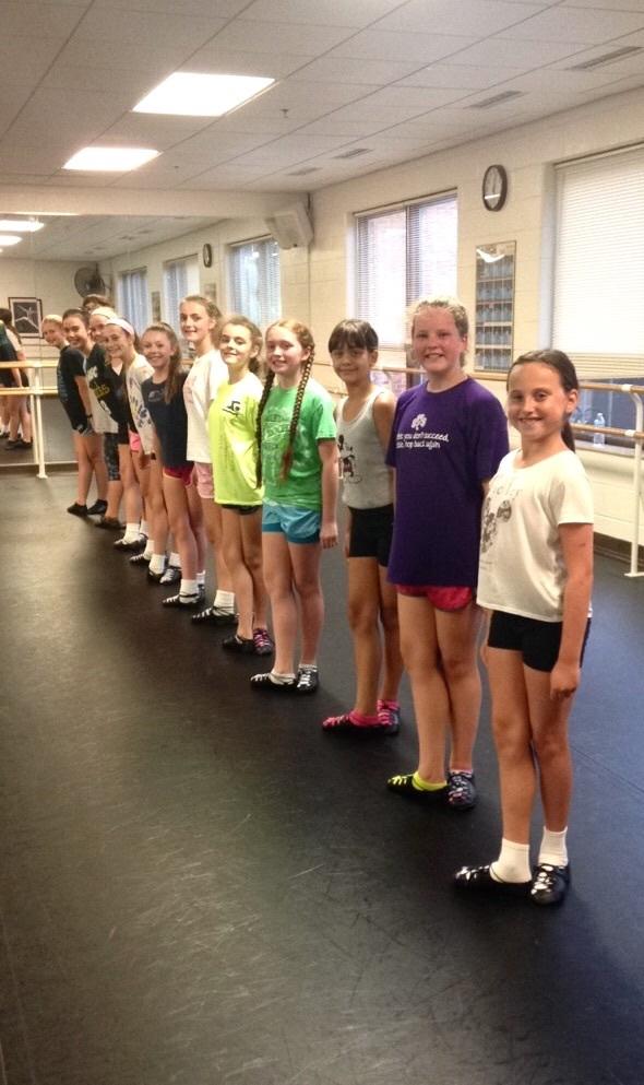Welcome To O Hare School Of Irish Dance Irish Dance