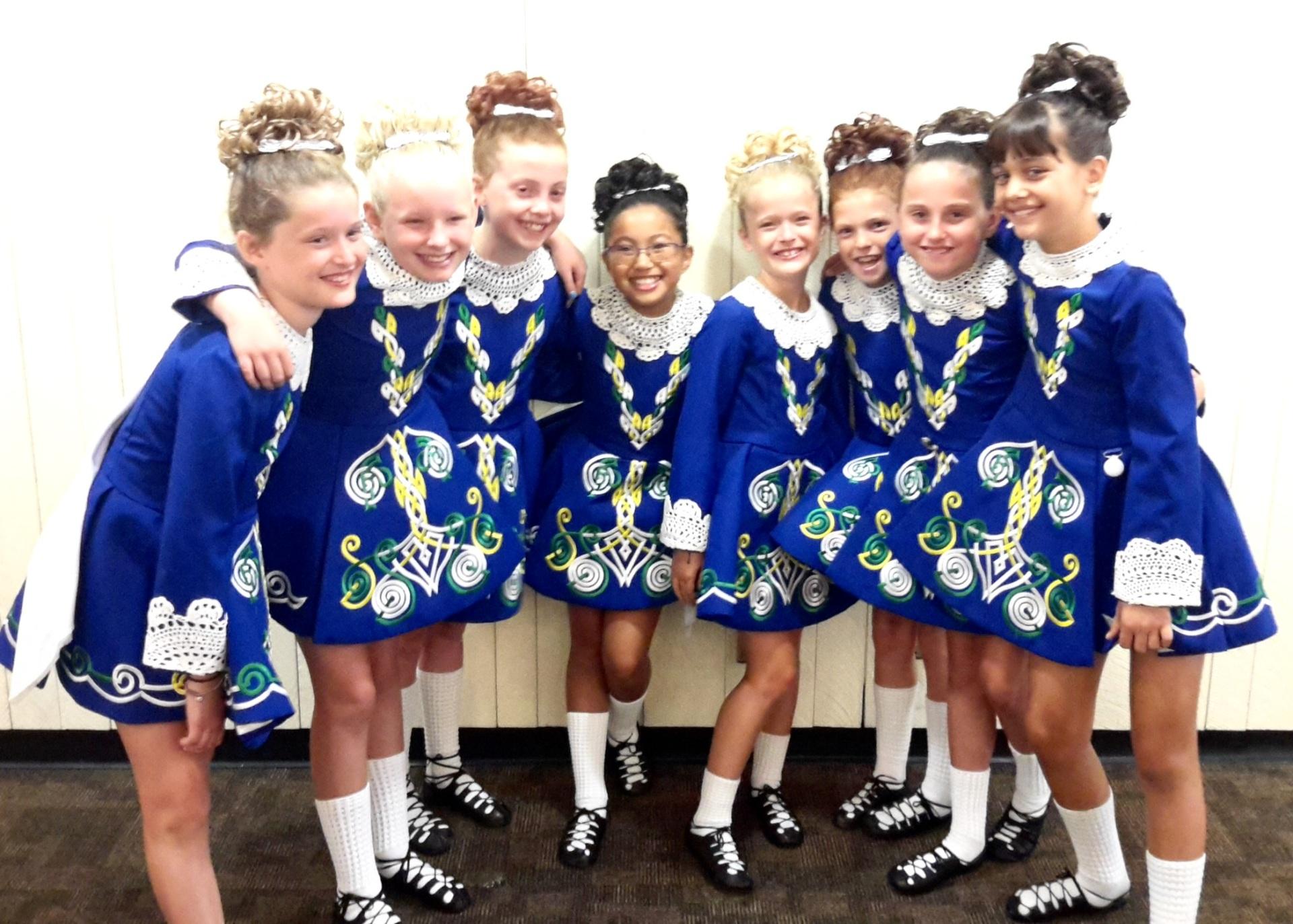 OHare-Irish-Dance-Ceili