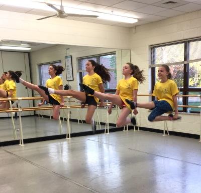 OHare-Irish-Dance-Classes