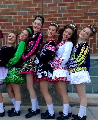 OHare-Irish-Dancers-Chicago