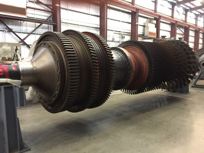 Westinghouse - GE Replacement Parts | Seven21