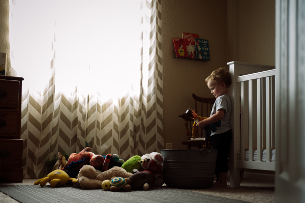 lifestyle photography by Cayton Heath Photography