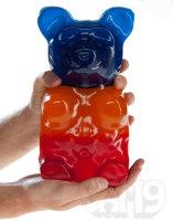 vat19 - worlds largest gummy bear