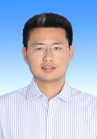 Jiuchang Wei