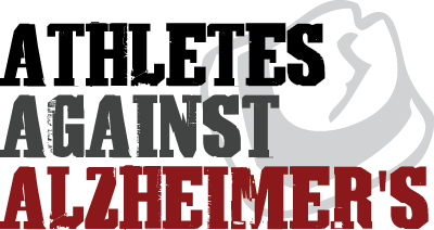 Athletes Against Alzheimers