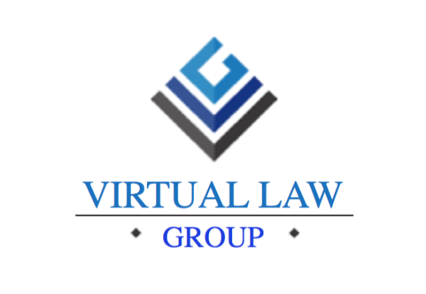 Virtual Law Group