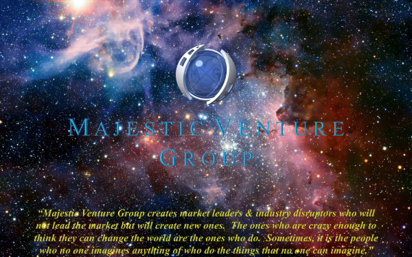 Majestic Venture Group