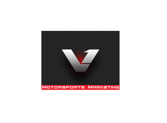 V1 Motorsports Marketing