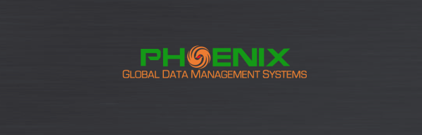 Phoenix Data Management Systems