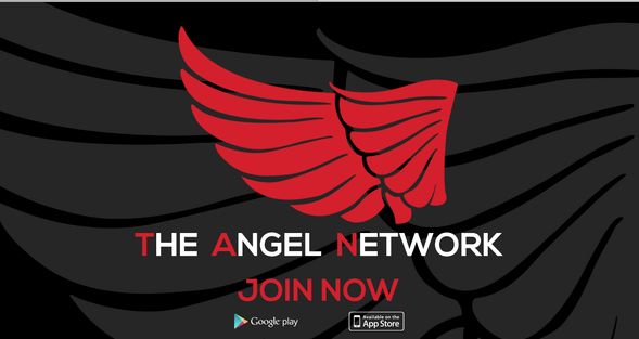 Victors Angel Network