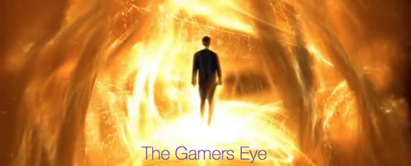 The Gamers Eye