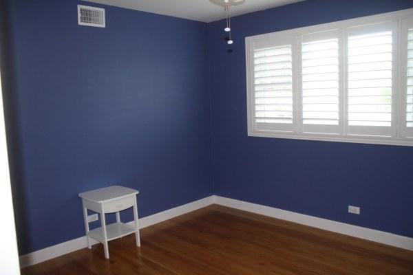 cenla handyman home house alexandria pineville deville tioga