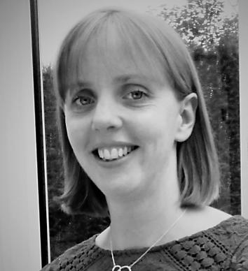 Gail Paterson