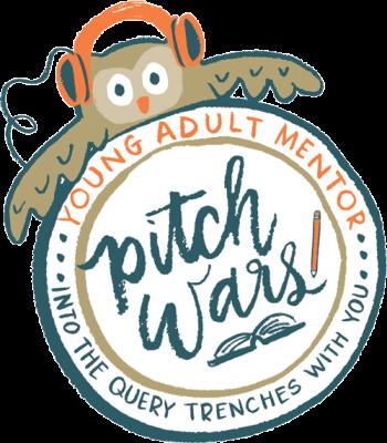 2018 Pitch Wars Wishlist!!!