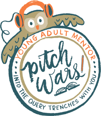2018 Pitch Wars Wishlist!!!