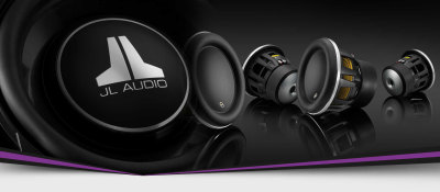 CAR AUDIO / VIDEO
