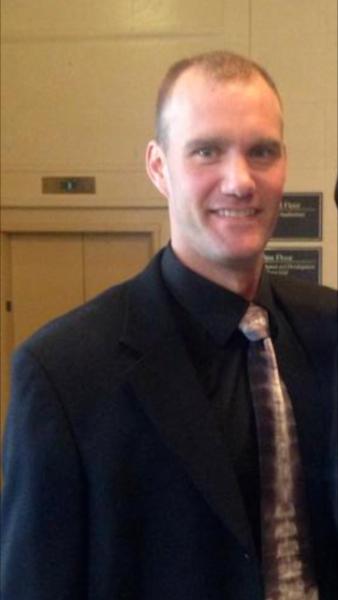 Dr. Shawn Duncan