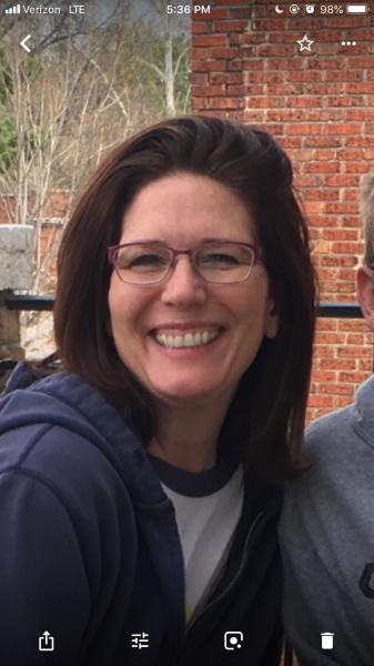 Ms. Lynn