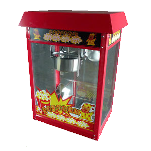 popcorn, hire, events, birthday, fun, food, fetes, markets, Party Hire,Jumping castle,Inflatable,Orange, jumping castles, fairy floss, party, hire, food, machines, food machines, christenings, Supervision Hire, Operator Hire & Popcorn Machine, Bucks Nights, Corporate Events & Team Building, indoor activities, Public Liability Insurance, Outdoor Events, Private Parties & School Events, central west nsw, Basketball Rings, Inside Obstacles & Slide Combo, Generator Hire, Corporate Events, Dances, Easter & Engagements, orange nsw, buck's night's, playcentre, Birthdays, Christenings, Christmas & Concerts, Weddings, Slides & Slide, activities for kids, Princess, Spiderman, Frozen & Disney, hen's nights, Obstacles, Mechanical & Group Participation, School Excursions, Carnivals & Children's Parties, Farmer's Markets, Anniversaries & Halloween, Exhibitions, Festivals, Fetes, Fundraisers & Galas, play centre, indoor playcentre, Fairy Floss Machine & Bubble Machine Delivery, family activities, Installation, Jumping Castle Hire & Quotes, Special Occasions, Sports Events & Trade Shows, Team Building, Farmer's Markets, Children's Rollercoasters & Generator Hire, blayney nsw, playground, play ground, indoor playground, Orange nsw, Blayney nsw, Easter, Hens Nights & Agricultural Shows, bathurst nsw, Agricultural Shows, Anniversaries, Bar Mitzvahs, Birthdays, Carnivals, Children's Parties, Christenings, Christmas, Concerts, Corporate Events, Dances, Easter, Engagements, Exhibitions, Festivals, Fetes, Fund Raisers, Galas, Outdoor Events, Private Parties, School Events, Special Occasions, Sports Events, Trade Shows, Weddings