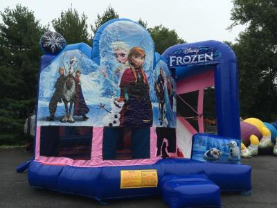 frozen,Party Hire,Jumping castle,Inflatable,Orange,nsw,event hire,party,parties,bucks night,hens night,team building,school events,gala,special occasions,slide,slides,engagement,festival,concert,fundraiser,fairs,corperate events,kids party, childrens party,boys party,girls party,unique party,shows,markets,central west nsw
