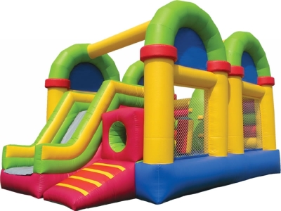 obstacle course,Party Hire,Jumping castle,Inflatable,Orange,nsw,event hire,party,parties,bucks night,hens night,team building,school events,gala,special occasions,slide,slides,engagement,festival,concert,fundraiser,fairs,corperate events,kids party, childrens party,boys party,girls party,unique party,shows,markets,central west nsw