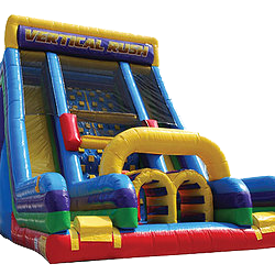 Party Hire,Jumping castle,Inflatable,Orange,nsw,event hire,party,parties,bucks night,hens night,team building,school events,gala,special occasions,slide,slides,engagement,festival,concert,fundraiser,fairs,corperate events,kids party, childrens party,boys party,girls party,unique party,shows,markets,central west nsw