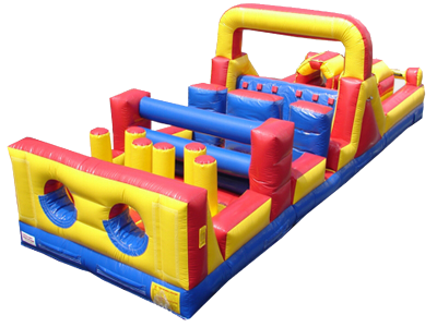 Party Hire,Jumping castle,Inflatable,Orange,nsw,event hire,party,parties,bucks night,hens night,team building,school events,gala,special occasions,slide,slides,engagement,festival,concert,fundraiser,fairs,corperate events,kids party, childrens party,boys party,girls party,unique party,shows,markets,central west nsw,obstacle course