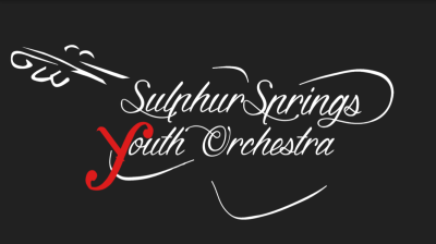 Sulphur Springs Youth Orchestra