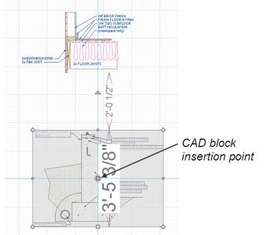 Advanced CAD in Chief Architect Tutorial | Chief Apprentice