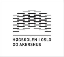 Høgskolen i Oslo og Akershus