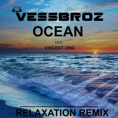 Ocean (Relaxation Remix)