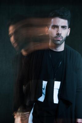 Vessbroz ( DJ/Music Producer)