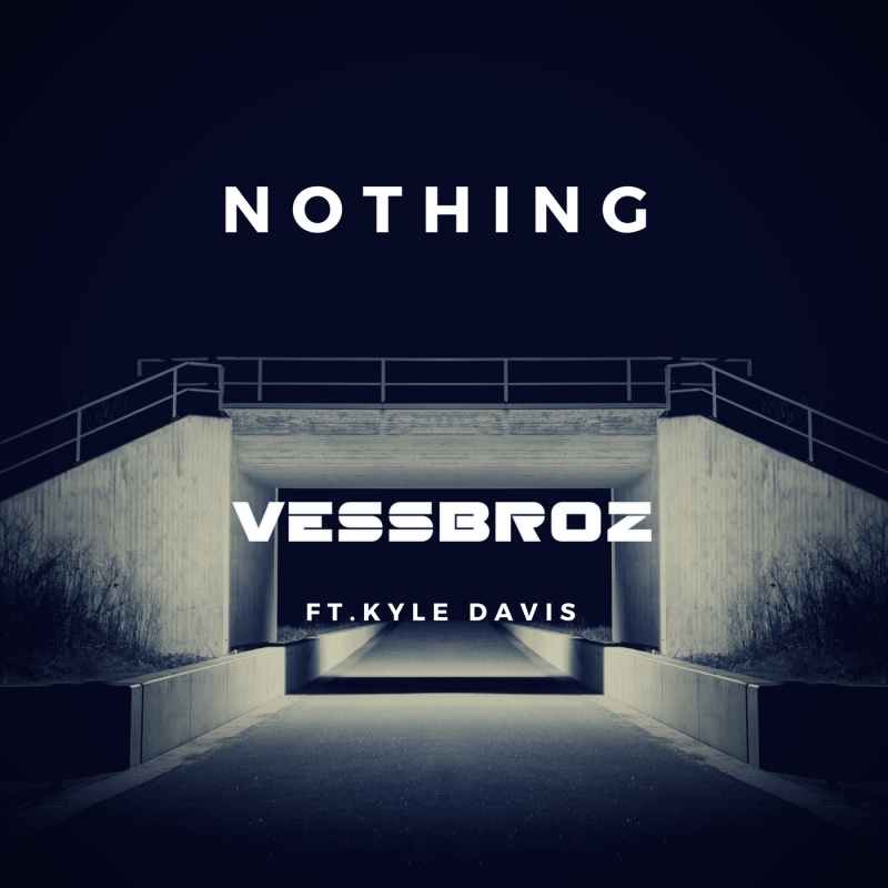 """NOTHING""  already stands on #72 of Billboard-BDS USA chart."