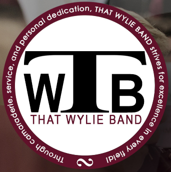 Wylie High School Band