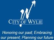 City of Wylie