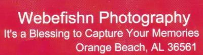 WebefishnPhotography
