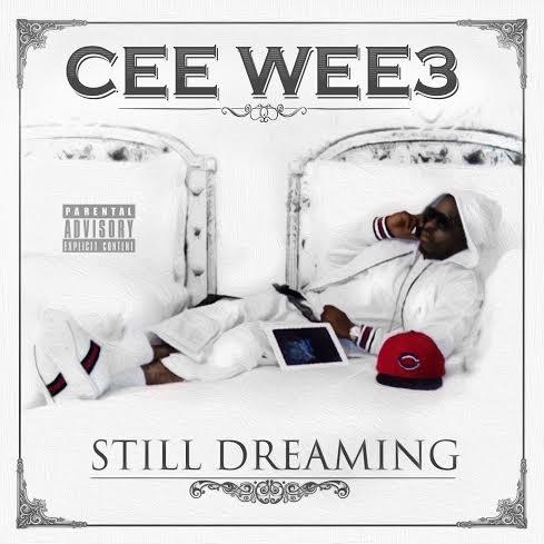 Cee Wee 3