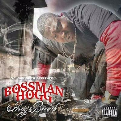 Bossman Hogg