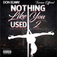 Don Elway