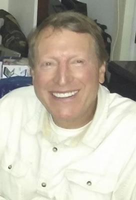 Michael Scanlon