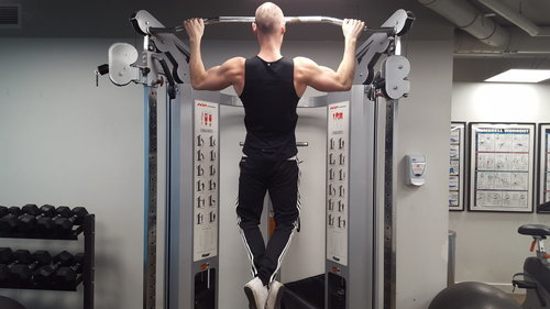 Personal Trainer Toronto - So why is Personal Training Make you stay Healthy