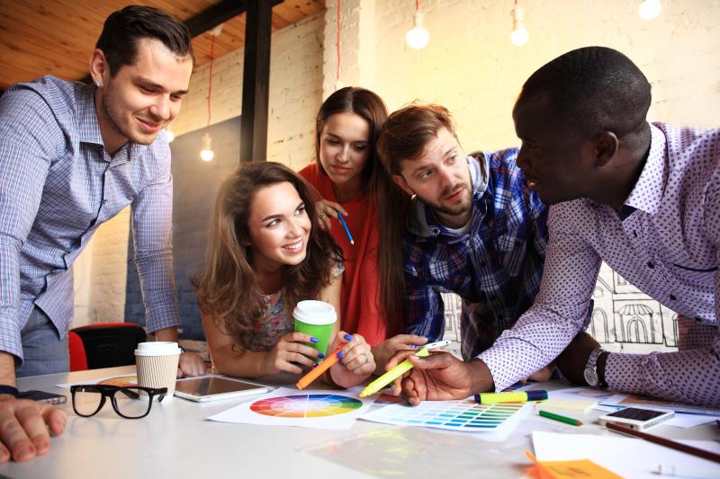 Small Group Workshops - PsychologyWorx