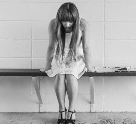 Low self-esteem in Adults