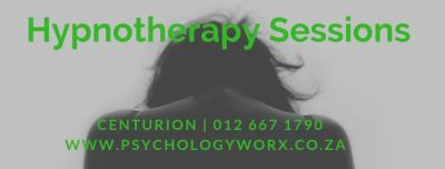What can Hypnotherapy help with?