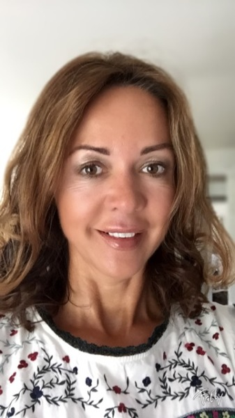Leonie Morris - Coaching for Better - Personal and Business Coach