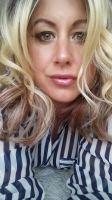 Stephanie Clark ID 801405