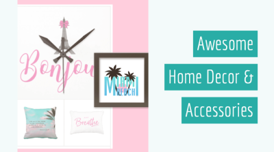 image with link to buy Home Decor Accessories